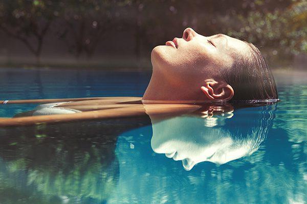 Wellness für HNWI – das 5-Sterne Resort mit der SHA Wellness Clinic in Spanien